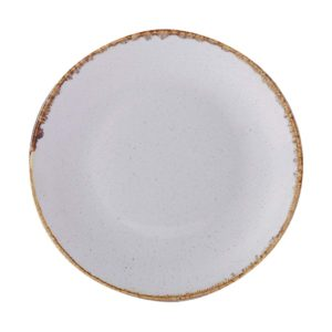 Stone Coupe Plate 30cm Pack of 6