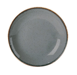 Storm Coupe Plate 24cm – Pack of 6