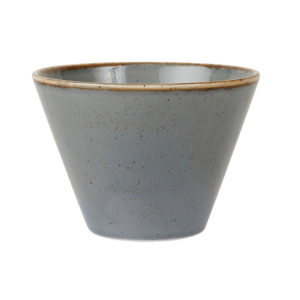 Storm Conic Bowl 11.5cm - Pack of 6