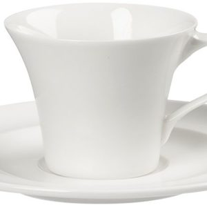 Academy Cappuccino Cup 34cl - Pack of 6