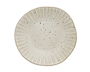 Oyster Dinner Plate 28.5cm – Pack of 6
