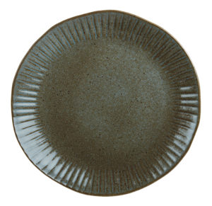 Fern Charger Plate 31cm – Pack of 4
