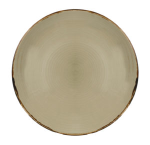 Dudson Harvest Linen Plate 14.3cm – Pack of 48