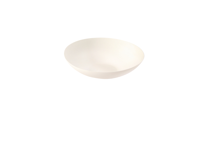 Disposable Deep Coupe Bowl 20cm - Pack of 20