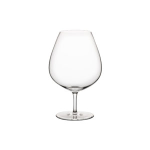 Leila Brandy Glass 17oz – Pack of 6