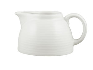 Evolution Jug 7oz Pearl 7oz – Pack of 24