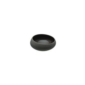 Bahia Basalt gourmet Bowl 30cl – Pack of 6