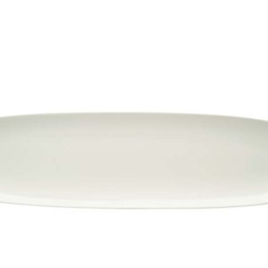 Islands Platter coupe long 50cm - Pack of 2
