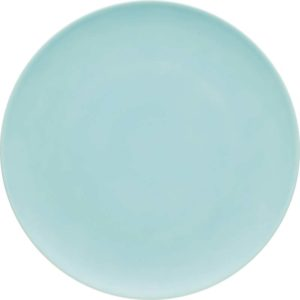 Hygge Sky Plate flat coupe 32cm - Pack of 6