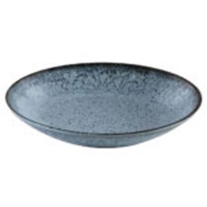 Glacier Deep Coupe Plate 30cm – pack of 6