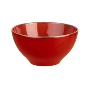 Magma Rice Bowl - Pack of 6