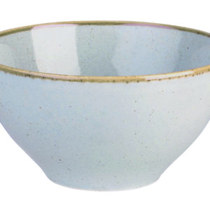 Stone Bowl Cup 34cl - Pack of 6