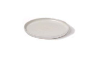 Kontrast Moonbeam Side Plate 21cm – Pack of 6
