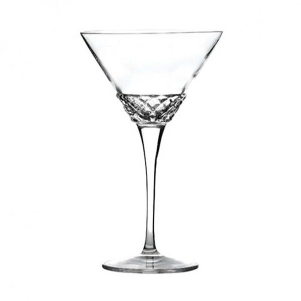 Roma 1960 Martini Glass 7.75oz - Pack of 24