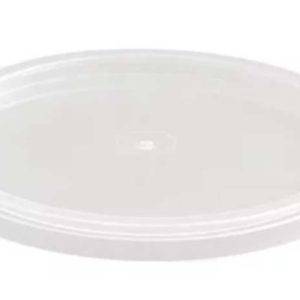 Lid for dip pots - Pack of 100